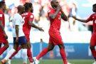 Inglaterra goleia, mas Panamá festeja primeiro gol em Copas