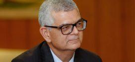 Ivan Monteiro é cotado para comandar Banco do Brasil