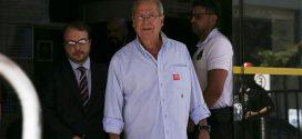 Imóvel de José Dirceu é vendido por R$ 465 mil