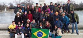 Embaixada dos EUA abre inscrições para Programa Jovens Embaixadores