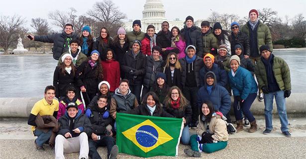 jovens_embaixadores