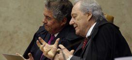 Ministro do STF desmente notícia falsa sobre julgamento de Lula