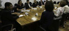 Ministro acredita que disputa entre China e EUA pode afetar exportações do Brasil