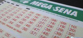 Mega-Sena acumulada pode pagar R$ 22 milhões neste sábado