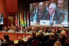 Michel Temer defende negociações entre Mercosul e União Europeia