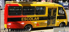 Pesquisa quer saber opinião dos gestores municipais sobre transporte escolar