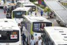 Delator diz que propina de empresas de ônibus do Rio alcançou R$ 250 milhões
