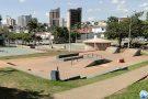 Lei destinará R$ 3 milhões para construção de pistas de skate públicas em Minas Gerais