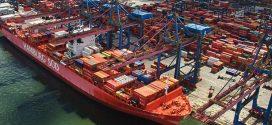 Ministro Barroso autoriza PF a prorrogar inquérito sobre Decreto dos Portos