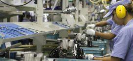Cresce o indicador de custos industriais