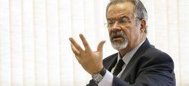 Aposta para reduzir a violência no Brasil é o Susp