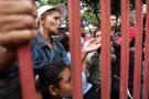 Roraima quer discutir redistribuição de venezuelanos com outros estados
