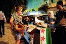 Maioria de mulheres refugiadas em SP está fora do mercado de trabalho