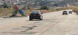 Vereador defende municipalização de trecho da BR-352 e construção de anel rodoviário