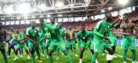 Senegal aproveita erros da Polônia e vence na estreia