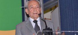 Políticos de várias legendas lamentam a morte de Waldir Pires