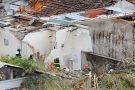Justiça condena PSB a indenizar moradora por acidente com avião de Campos