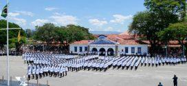 FAB abre inscrições e oferta 270 vagas para Curso de Formação de Sargentos