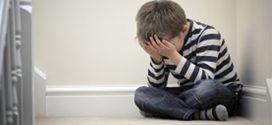Você sabe o que é alienação parental? Advogada explica e cita punições previstas em lei