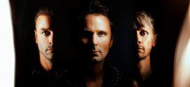 Banda Muse lança novo single. Assista