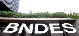 Cresce mais de 250% o lucro líquido do BNDES no primeiro semestre