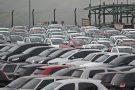 Ipea: imposto de importação aumenta custos de produtos nacionais