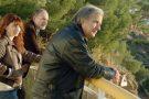 Cine News: Uma Casa à Beira-Mar