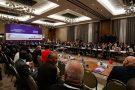 Cabo Verde assume presidência da Comunidade de Países de Língua Portuguesa