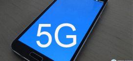 Aberta consulta pública sobre uso de faixa de frequência para 5G
