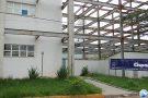 Além da saúde, municípios integrantes do CISPARÁ avaliam atuação em outras áreas