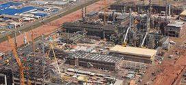 Petrobras e chineses avançam em acordo para retomar Comperj