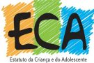 ECA completa 28 anos merecendo aperfeiçoamento para críticos e defensores