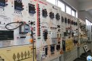Abertas inscrições para novos cursos de eletricidade residencial e soldagem na Escola SESI/SENAI