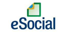 eSocial unifica dados de trabalhadores e empresas com rigor no cumprimento de prazos