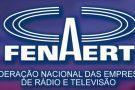 FENAERT critica a decisão sobre rádios comunitárias