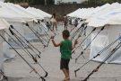 ONU quer tratamento digno a venezuelanos que fogem para outros países