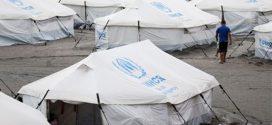 Europeus rejeitam política da UE, mas apoiam acolhimento a refugiados