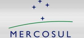 Mercosul e Cingapura discutem ampliação de comércio e investimentos