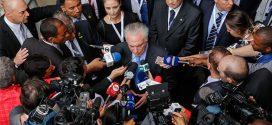 Situação dos brasileiros condenados em Cabo Verde permanece indefinida