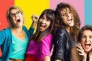 Cine News: Mulheres Alteradas