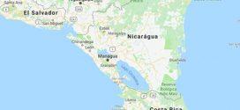 Nicarágua criminaliza protestos, diz ONU