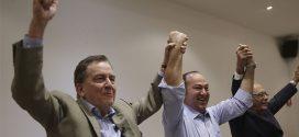 Paulo Rabello será candidato do PSC a Presidência da República