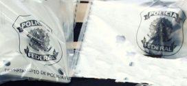 Polícia Federal prende suspeitos de golpes via aplicativos de mensagens