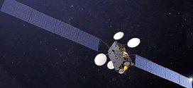 Autorizado pelo STF acordo da Telebras com Viasat para uso de satélite