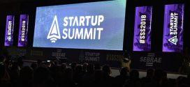 Startups crescem e consolidam nova geração de empreendedores no Brasil