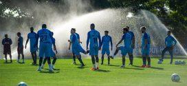 Barcos tem estreia confirmada, e Cruzeiro está pronto para a retomada do Brasileirão