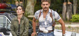Cine News: Uma Quase Dupla