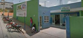 Criança nasce no banheiro da UPA de Nova Serrana; direção diz que a mãe negou a gravidez e recusou exames