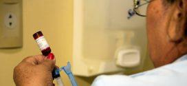 Saúde confirma 677 casos de sarampo no Brasil