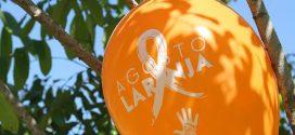 Agosto Laranja conscientiza a sociedade sobre a esclerose múltipla